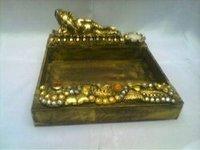 Latest Diwali Platter