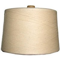 High Quality Cotton Yarn