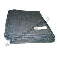 Classic Relief Blankets