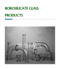 Borosilicate Glass Products