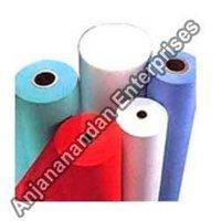 PP Non Woven Fabrics