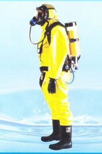 Best Quality Air Breathing Apparatus