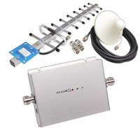 ST-900A Mobile Phone Signal Booster