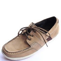 Men Party Wear Casual Shoe