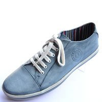 Party Wear Casual Men Shoe