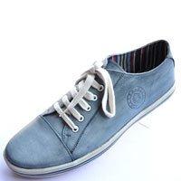Party Wear Casual Men Shoe