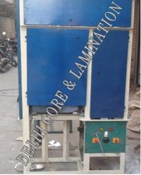 Fully Automatic Paper Plate Making Machinery