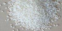 Pure Broken Rice