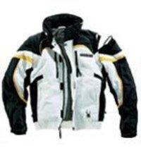 Men Woolen Designer Jacket