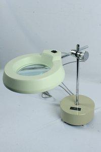 Compact Version Magnifier