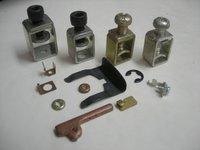 Ms Sheet Metal Parts