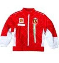 Kids Cotton Jacket