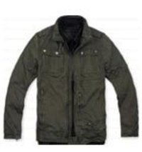 Men Designer Cotton Jacket
