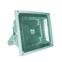 LED Flood Light Holder