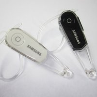 Stereo Bluetooth Headset (Samsung HM5900)