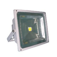 High Power LED Flood Light Holder