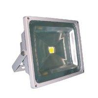 High Power LED Flood Light Holder