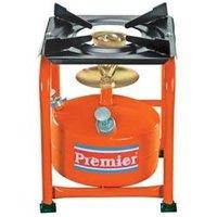 Pressure Kerosene Pump Stoves