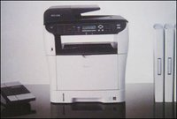 Photocopier Machine