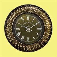Designer Round Antique Watches