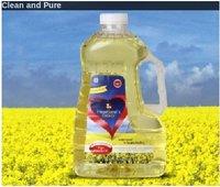 Food Grade Olive Oil