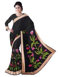Ladies Designer Dupatta