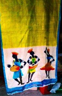Trendy Designer Dupatta