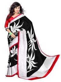 Cotton Designer Dupatta