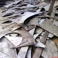 Stainless Steel Scrap 301