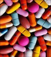Bulk Drug Intermediates
