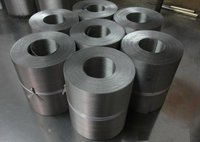 Filter Roll Wire Mesh