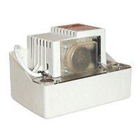 Industrial Condensate Drain Pump