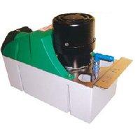 Macerator Condensate Drain Pumpv