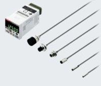 Digital Displacement Sensor GP-X