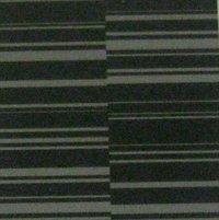 Barcode Black Silver Wooden Laminate Flooring
