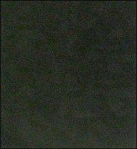 Facette Black Wooden Laminate Flooring
