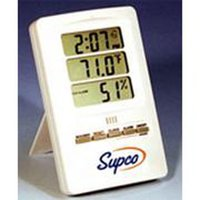 Indoor Digital Thermo Hygrometer
