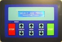 Wire Cut Machine Controller