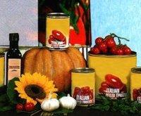 Italian Sauces For Pasta