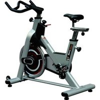 Commercial Spin Gym Bikes