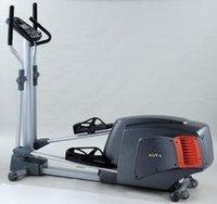 Elliptical Cross Gym Trainer