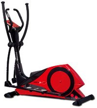 Latest Elliptical Cross Trainer