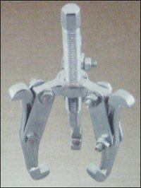 3 Legs Bearing Puller (Gt-2007)