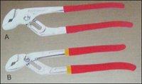 Water Pump Plier - Slip Joint (Gt-3003)