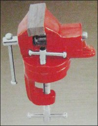 Baby Vice - Swivel Base (Gt-5010)