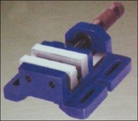 Unigrip Vice (Gt-5014)