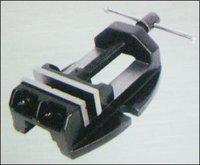 Drill Press Vice (Gt-5015)