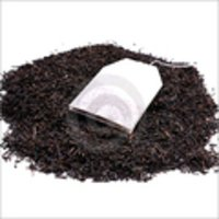 Aromatic Herbal Tea Bags