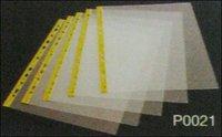 Esd Paper File