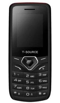 Mobile Phone (E1)
